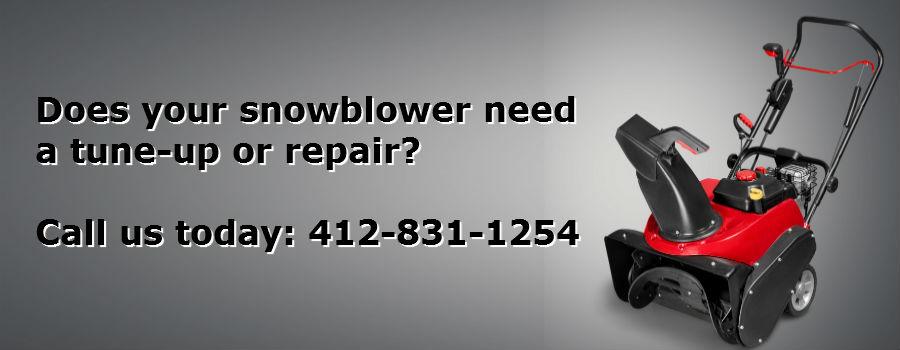 Snowblower2_Optimized